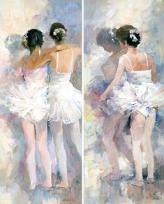 : tiina - Page 2 Degas Paintings, Ballerina Painting, Dutch Artists, Dance Art, Ballerinas, Impressionist, Dancing, Beautiful Pictures, Photographs