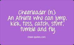 Still can do all of the above and fly if I try lol maybe not tumble I almost broke me neck lol