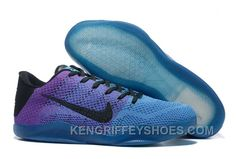 https://www.kengriffeyshoes.com/nike-kobe-11-sky-blue-purple-black-sale-171635.html NIKE KOBE 11 SKY BLUE PURPLE BLACK SALE 171635 Only $89.00 , Free Shipping!