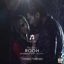 Tere Bina Jeena Saza Ho Gaya Punjabi Hit Song Ringtone Mp3 Song Mp3 Song Download Songs