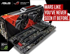Newegg.com - MARS GTX 760 GRAPHICS CARD