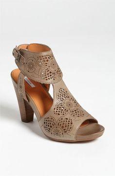 Geox 'Donna Gelomino' Sandal | Nordstrom