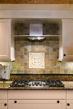 Awe Inspiring 24 Best Arts And Crafts Kitchen Tile Images In 2016 Download Free Architecture Designs Grimeyleaguecom