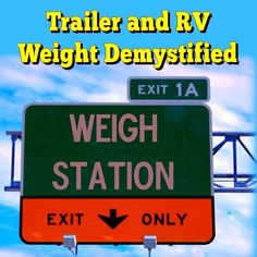 """Trailer and RV Weight Demystified... Read More: <a href=""""http://www.everything-about-rving.com/rv-weight.html"""" rel=""""nofollow"""" target=""""_blank"""">www.everything-ab...</a> Happy RVing! <a class=""""pintag searchlink"""" data-query=""""%23rvweight"""" data-type=""""hashtag"""" href=""""/search/?q=%23rvweight&rs=hashtag"""" rel=""""nofollow"""" title=""""#rvweight search Pinterest"""">#rvweight</a> <a class=""""pintag searchlink"""" data-query=""""%23everythingaboutrving"""" data-type=""""hashtag"""" href=""""/search/?q=%23everythingaboutrving&rs=hashtag"""" rel=""""nofollow"""" title=""""#everythingaboutrving search Pinterest"""">#everythingaboutrving</a> <a class=""""pintag searchlink"""" data-query=""""%23GoRVing"""" data-type=""""hashtag"""" href=""""/search/?q=%23GoRVing&rs=hashtag"""" rel=""""nofollow"""" title=""""#GoRVing search Pinterest"""">#GoRVing</a> <a class=""""pintag searchlink"""" data-query=""""%23FindYourAWAY"""" data-type=""""hashtag"""" href=""""/search/?q=%23FindYourAWAY&rs=hashtag"""" rel=""""nofollow"""" title=""""#FindYourAWAY search Pinterest"""">#FindYourAWAY</a> <a class=""""pintag searchlink"""" data-query=""""%23RVlife"""" data-type=""""hashtag"""" href=""""/search/?q=%23RVlife&rs=hashtag"""" rel=""""nofollow"""" title=""""#RVlife search Pinterest"""">#RVlife</a> <a class=""""pintag searchlink"""" data-query=""""%23RVing"""" data-type=""""hashtag"""" href=""""/search/?q=%23RVing&rs=hashtag"""" rel=""""nofollow"""" title=""""#RVing search Pinterest"""">#RVing</a> <a class=""""pintag"""" href=""""/explore/RV/"""" title=""""#RV explore Pinterest"""">#RV</a> <a class=""""pintag searchlink"""" data-query=""""%23RVs"""" data-type=""""hashtag"""" href=""""/search/?q=%23RVs&rs=hashtag"""" rel=""""nofollow"""" title=""""#RVs search Pinterest"""">#RVs</a> <a class=""""pintag searchlink"""" data-query=""""%23RVers"""" data-type=""""hashtag"""" href=""""/search/?q=%23RVers&rs=hashtag"""" rel=""""nofollow"""" title=""""#RVers search Pinterest"""">#RVers</a> <a class=""""pintag"""" href=""""/explore/Wanderlust/"""" title=""""#Wanderlust explore Pinterest"""">#Wanderlust</a> <a class=""""pintag searchlink"""" data-query=""""%23Explore"""" data-type=""""hashtag"""" href=""""/search/?q=%23Explore&rs=hashtag"""" rel=""""nofollow"""" title=""""#Explore search Pinterest"""">#Explore</a> <a class=""""pintag"""" href=""""/expl"""