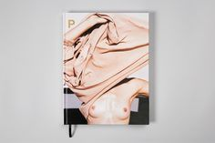 P magazine #pmagazine #fashion #photography #publication