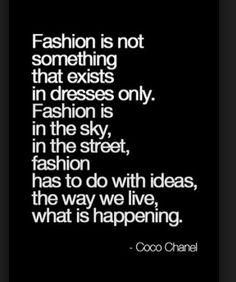 | P | Coco Chanel