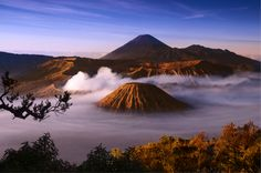 11 hikes in Southeast Asia that will take your breath away | Holidays.SG