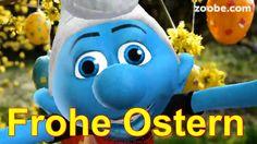 ❤Frohe Ostern, Feiertage , Ostertage, Osterfest. Happy Easter. Mal lustig, sexy und erotisch.❤