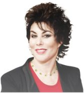 """A Reply to Bill Oddie: """"Ruby Wax - comedian, writer and mental health campaigner - shows us how our minds can jeopardize our sanity. With her own periods of depression and now a Masters from Oxford in Mindfulness-based Cognitive Therapy to draw from, she explains how our busy, chattering, self-critical thoughts drive us to anxiety and stress. If we are to break the cycle, we need to understand how our brains work, rewire our thinking and find calm in a frenetic world."""