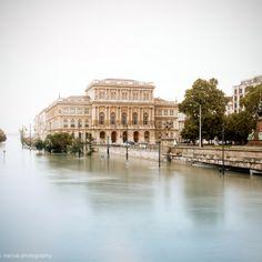 Mark Mevai Photography, Budapest Budapest, Hungary, Cinema, Building, Photography, Travel, Movies, Photograph, Viajes