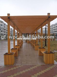 outdoor garden gazebo,wpc gazebo,wood gazebo,wpc pergola http://gazebokings.com/100-best-wooden-gazebos-for-sale/