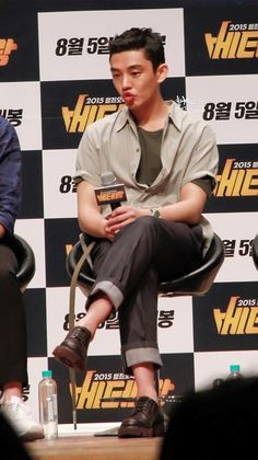 유아인 Sungkyunkwan Scandal, Yoo Ah In, Secret Love, Man Fashion, Men's Hair, Love Affair, Actor Model, Man Style, Korean Beauty
