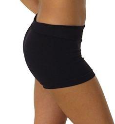 Balance Collection Damen Hottie Shorts