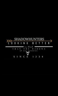 Shadowhunters Series, Shadowhunters The Mortal Instruments, Clary Fray, Mortal Instruments Wallpaper, Jace Lightwood, Tvd Quotes, Cassandra Clare Books, Beautiful Series, The Dark Artifices