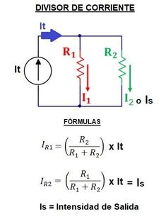 Physics Concepts, Physics And Mathematics, Electrical Installation, Arduino, Electric Circuit, Electrical Projects, Power Lineman, Engineering, Electronic Circuit