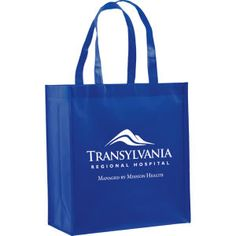 Non-woven Polypropylene Insulated Tote with Zipper Closure Non Woven Bags, Designer Totes, Sale Promotion, Cleaning Wipes, Screen Printing, Reusable Tote Bags, Grocery Bags, Zipper, High Gloss