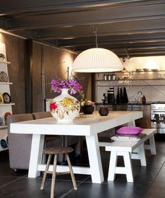 Keijser&Co - Nuance Stijlvol Design op 17