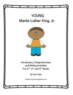 Compare machiavelli and martin luther king