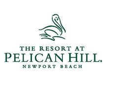 Read the Macaroni Kid Review, and Win a Spa Day From The Spa at Pelican Hill