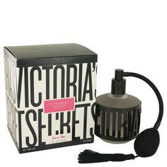 Victoria's Secret Love Me 100ml Eau De Parfum Women's Perfume