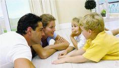 ΠΑΙΔΙΚΟΣ ΣΤΑΘΜΟΣ ΤΣΙΓΚΟΛΕΛΕΤΑ - ΚΕΝΤΡΟ ΠΡΟΣΧΟΛΙΚΗΣ ΑΓΩΓΗΣ ΣΤΟ ΝΕΟ ΗΡΑΚΛΕΙΟ ΑΤΤΙΚΗΣ | www.tsigoleleta.gr - Συμβουλές για Γονείς