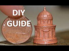 Best Copper Plating Solution ~ DIY Professional #3