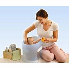 f252d872c 7 Best Sale Items, Deals and more images | Baby online, Baby bottles ...