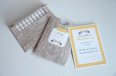 Free printables   Woodland gray and yellow faux bois  For Tedy's dedication