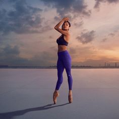 No matter what you're training for — your first half marathon, your soccer team's big season, or to wow in your favorite little black dress — get motivated with Under Armour's Steph Curry and Misty Copeland.