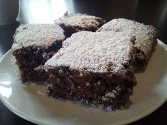 Dessert Recipes, Desserts, Kakao, Kids Meals, Food And Drink, Chocolate, Cooking, Sweet, Children