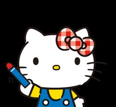 Hello Kitty Lovely Pop-Up Stickers Hello Kitty My Melody, Sanrio Hello Kitty, Hug Gif, Hello Kitty Clothes, Hello Kitty Images, Mickey Mouse, Emoji Pictures, Cute Love Cartoons, Hello Kitty Collection
