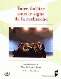 Lien vers le catalogue : http://scd-catalogue.univ-brest.fr/F?func=find-b&find_code=SYS&request=000547042
