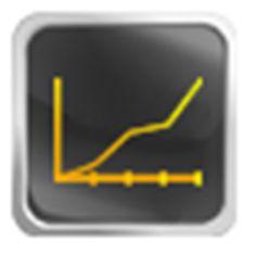 Jak podnieść pozycję witryny w wynikach wyszukiwania? http://biznesport.pl/uslugi/skuteczne-pozycjonowanie-stron-www-szczecin-pozycjonowanie-stron-internetowych-warszawa-korzystne-pozycjonowanie, http://biznesport.pl/wp-content/uploads/2015/09/biznesport.png