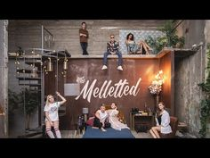 Halott Pénz - Melletted - YouTube Try Again, Youtube, Instagram, Youtube Movies