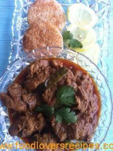 2015-07-23-spicychickenliversmoortjie Chicken Liver Recipes, Spicy Recipes, Healthy Recipes, Healthy Food, Chicken Livers, Poultry, Food To Make, Brunch, Beef