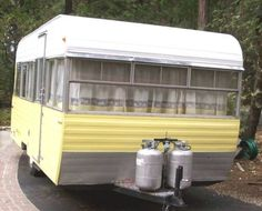 Craigslist 8500.00 gold country Ca   image 2