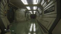 25 Best Alien Isolation images in 2014 | Alien isolation