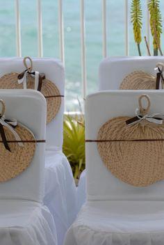 Decoraties   Mogelijkheden Bruiloft Curacao   BanKasa