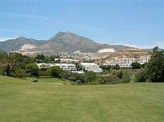 See 209 photos and 9 tips from 1477 visitors to Benalmádena. Parque de la Paloma, Selwo, beaches, Tivoli World. Benalmadena, Golf Courses, Club, World, Beach, Golf Clubs, Country, Seaside, The World