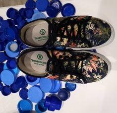 148 mejores opciones de Zapatos Veganos en 2020   Zapatos