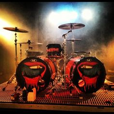 16 best sjc drums images drums drum kits snare drum. Black Bedroom Furniture Sets. Home Design Ideas