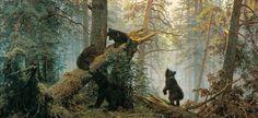 Les animaux ont aussi leur histoire - Histoire - France Culture