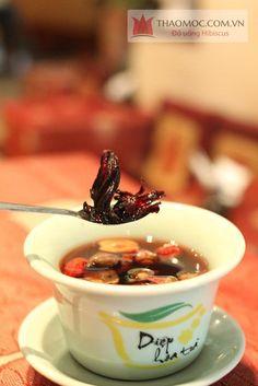 Đến Diệp Hoa Trà và Thiên Sơn quán để thưởng thức trà Hibiscus http://thaomoc.com.vn/tin-tuc/item/390-thuong-thuc-tra-dao-tu-hibiscus-tai-thien-son-tra-va-diep-hoa-tra