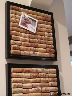 Been meaning to do this for a while. I have T W O vases overflowing with wine corks that I've collected over the years. What's cooler than a wine cork board? A transcontinental wine cork board. Fun Crafts, Diy And Crafts, Cork Bulletin Boards, Cork Boards, Do It Yourself Inspiration, Wine Cork Crafts, Creation Deco, Crafty Craft, Crafting