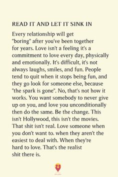 love quotes for him Love Quotes For Him, Great Quotes, Quotes To Live By, Inspirational Quotes, Motivational, The Words, True Quotes, Words Quotes, Love You Husband