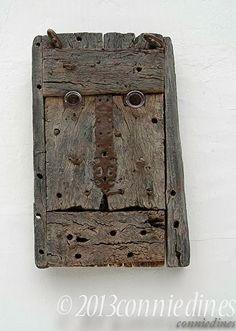 wooden-mask-box_dsc_0285-43-20.jpg (392×550)