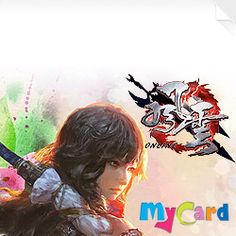Buy steam wallet code, Buy amazon gift card online at best prices on https://www.offgamers.com