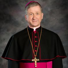 St. Anne Church to Host Vicariate 1 wide Welcome Liturgy for Archbishop Blase Cupich... http://wp.me/p1NGbX-Pht
