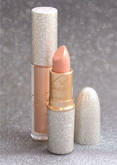 MAC Mariah Carey Collection Beauty & Personal Care : makeup  http://amzn.to/2kWGq9s
