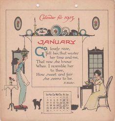 #january